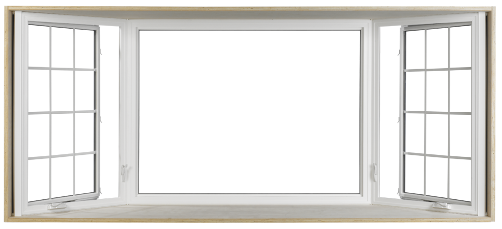 window transparent png pictures icons and png #15276