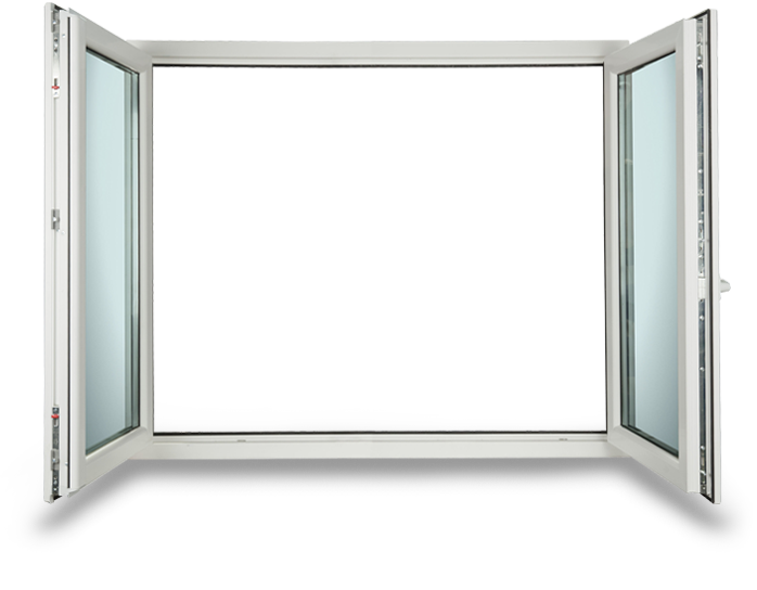 window, windows png transparent windows images pluspng #15254