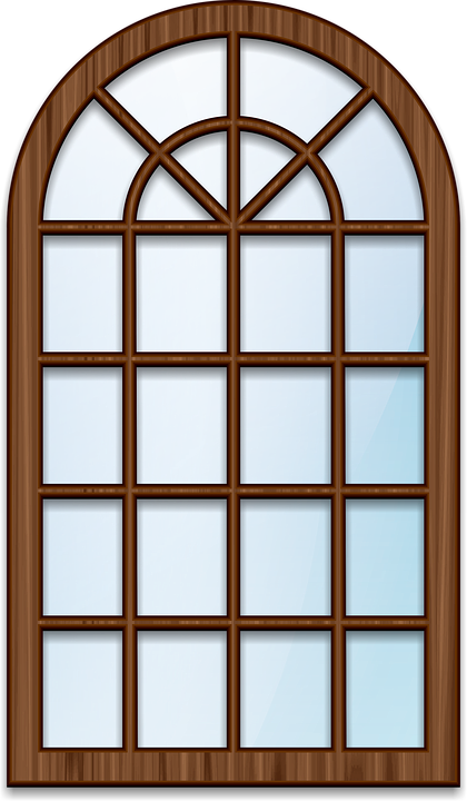 window wood pane image pixabay #15273