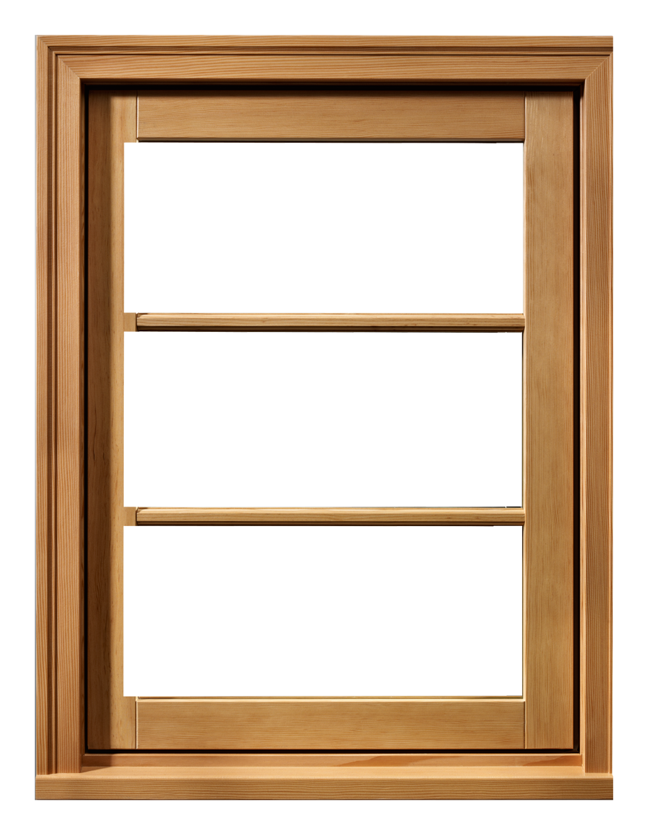 wooden window frame png icons and png #15242