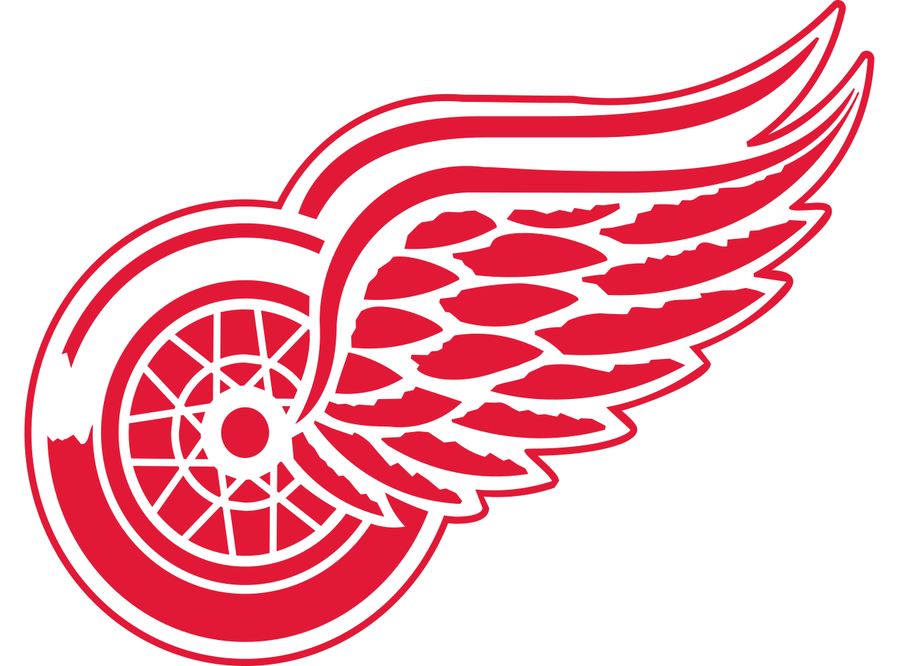 wings logo png #1201