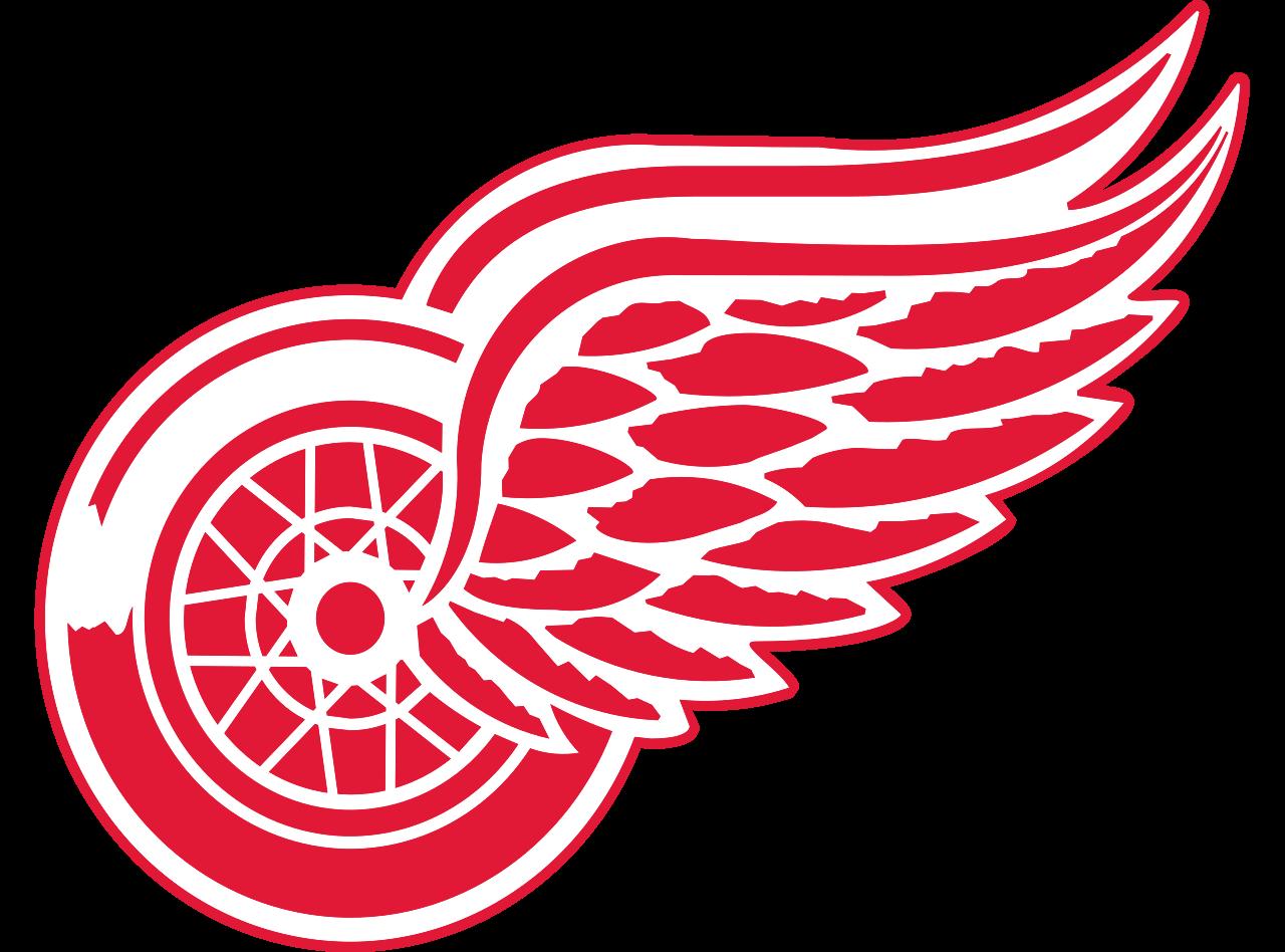 wings logo png #1201