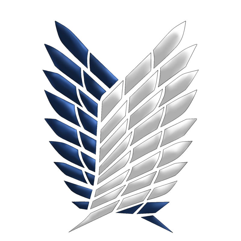 wings logo png #1202