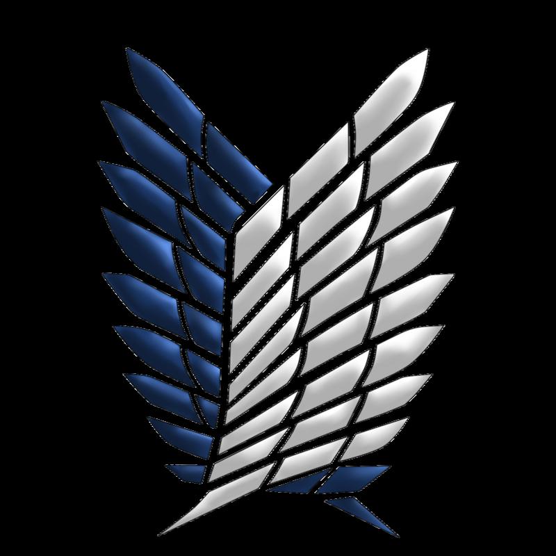 wings logo png #1202