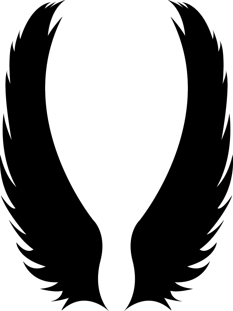 wings logo png 1210