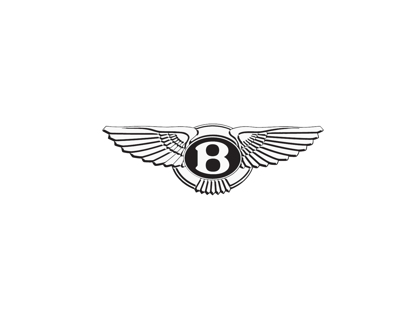 wings logo png #1191
