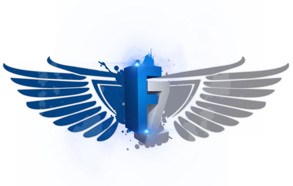 wings logo png #1194