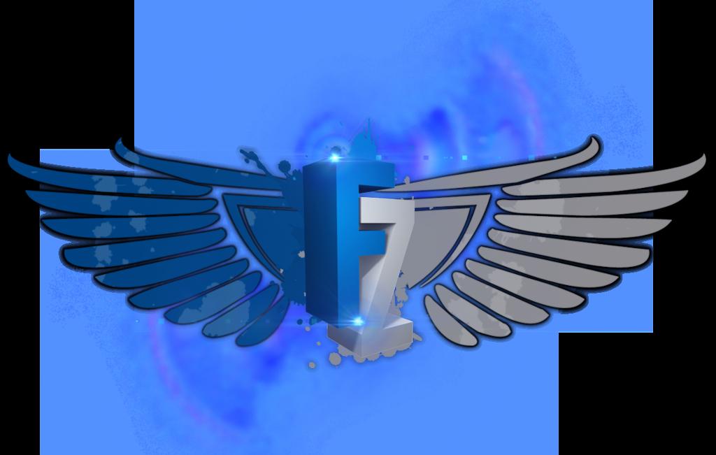 wings logo png #1194