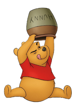 winnie the pooh meme taking over reddit twitter shows #17408
