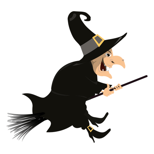 Witch Free Png Witch Broom Transparent Background Images Free Transparent Png Logos