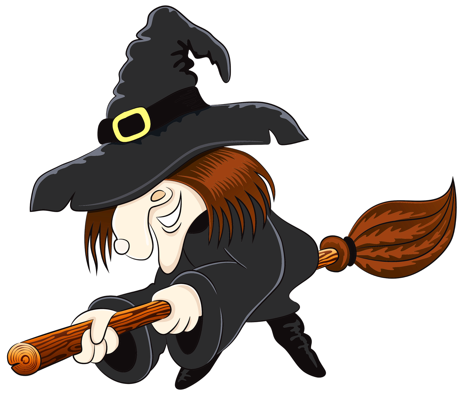 witch halloween renders and png photos #36325