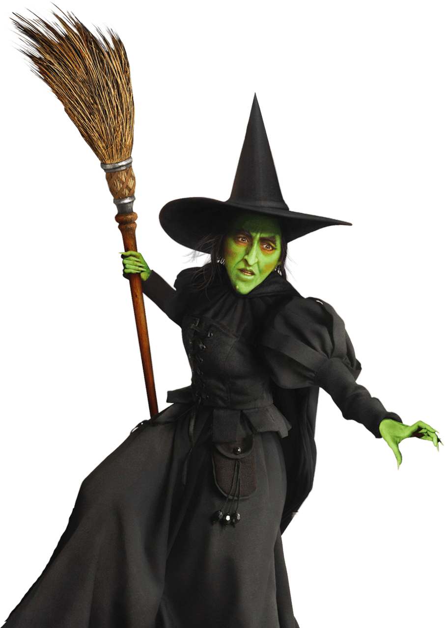 witch png image purepng transparent png image #36324