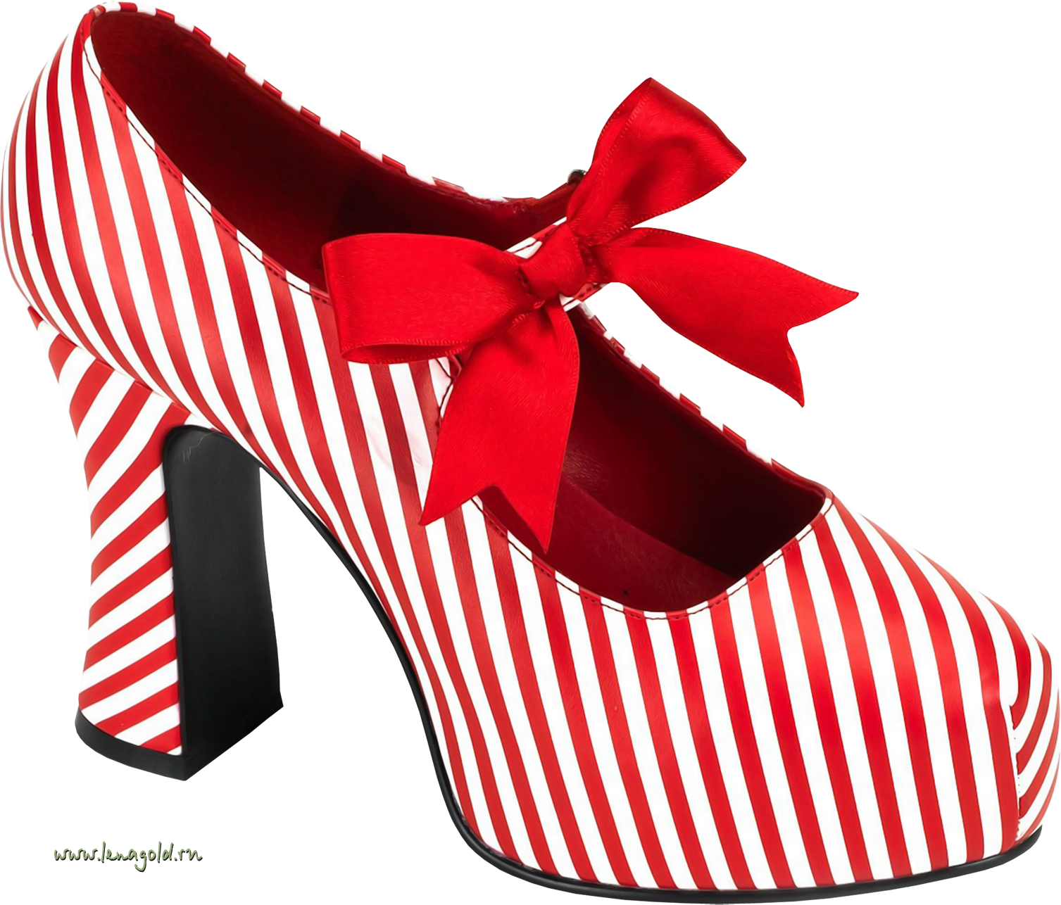 clipart women shoes transparent background collection #29928