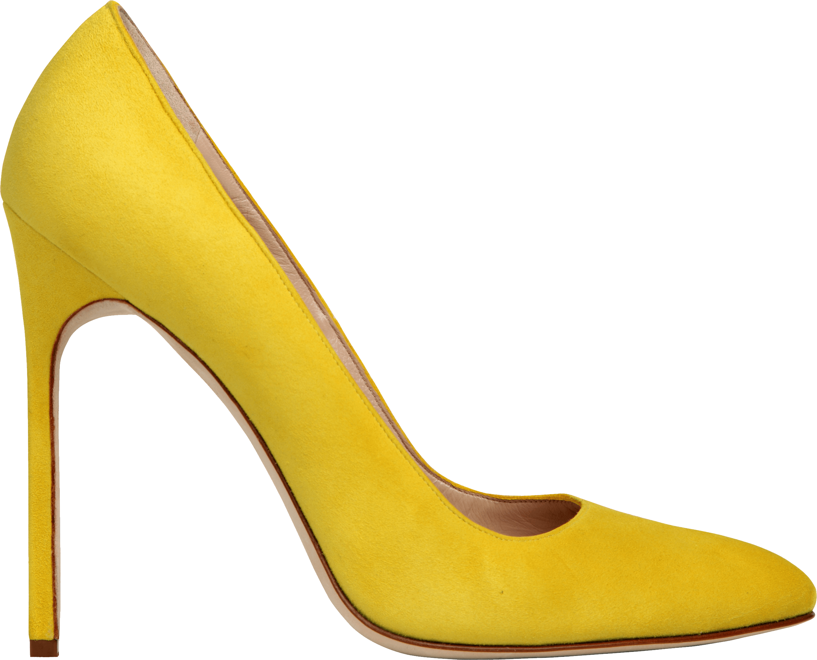 download women shoes png image png image pngimg #29921