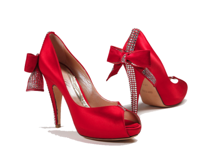 women shoes, download flat shoes png transparent image and clipart #29894