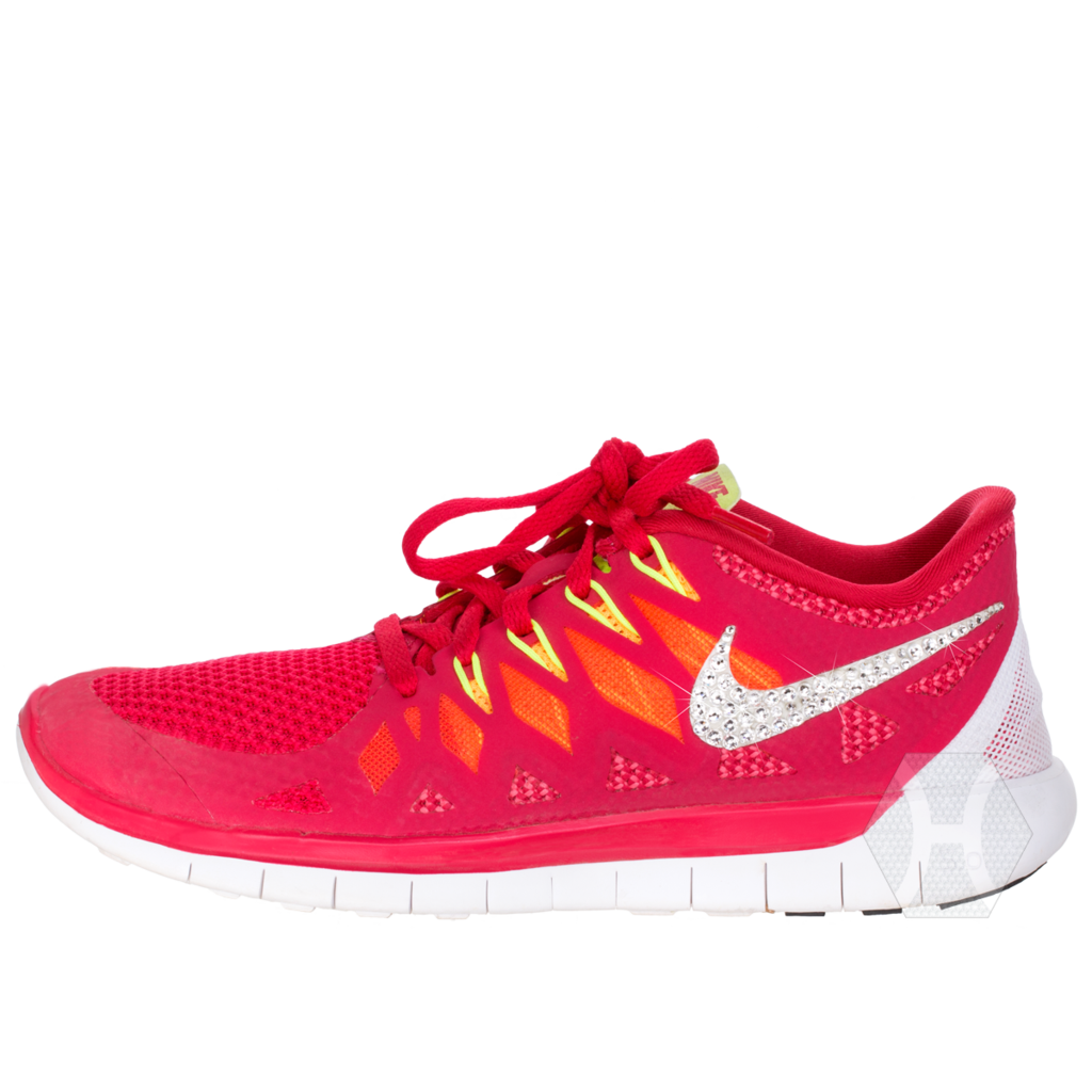 women shoes, nike women running shoes png image icons and png backgrounds #29926