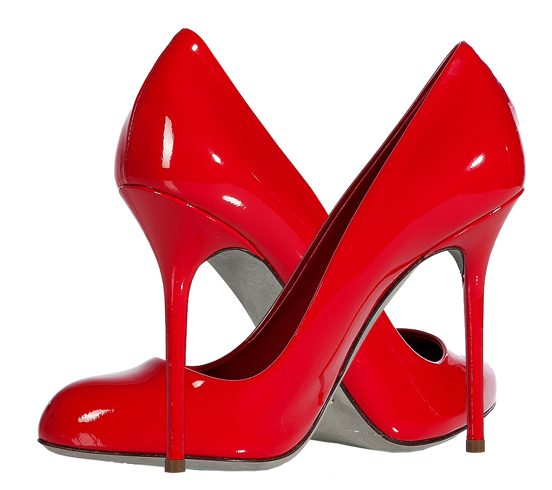 women shoes, sergio rossi flamenco red patent leather stilettos shoe rate red shoes really rock #29952