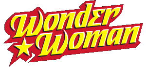 wonder woman logo #1050