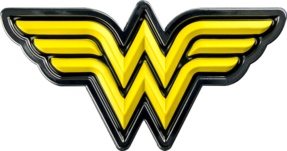 wonder woman logo free transparent png logos Facebook Logo Yelp Logo Transparent
