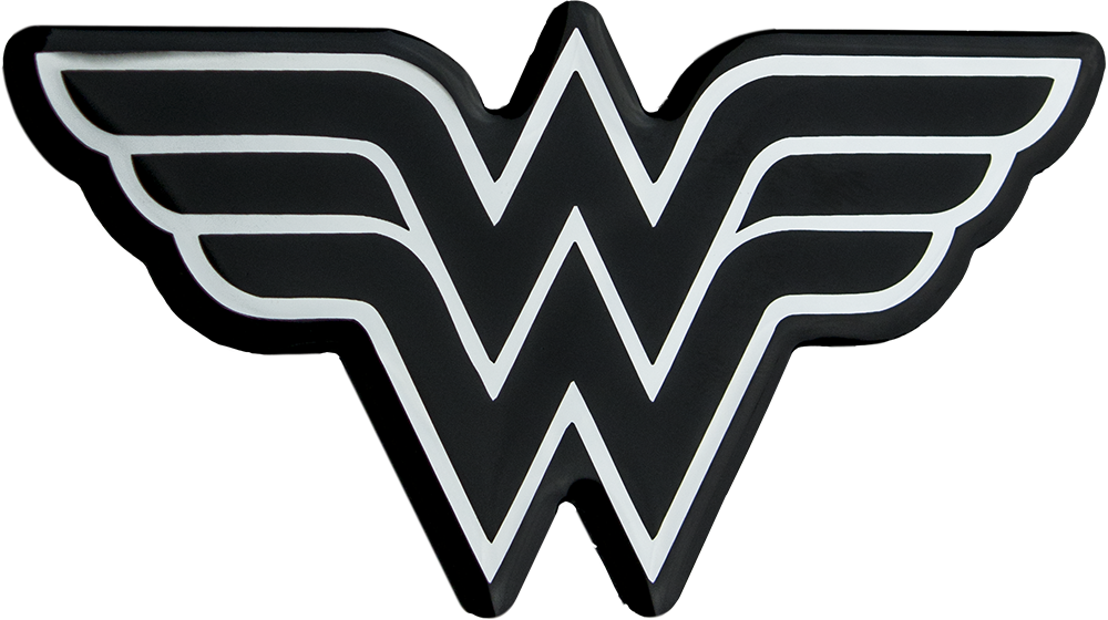 wonder woman logo png #1046