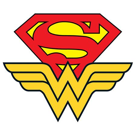 wonder woman logo png #1048