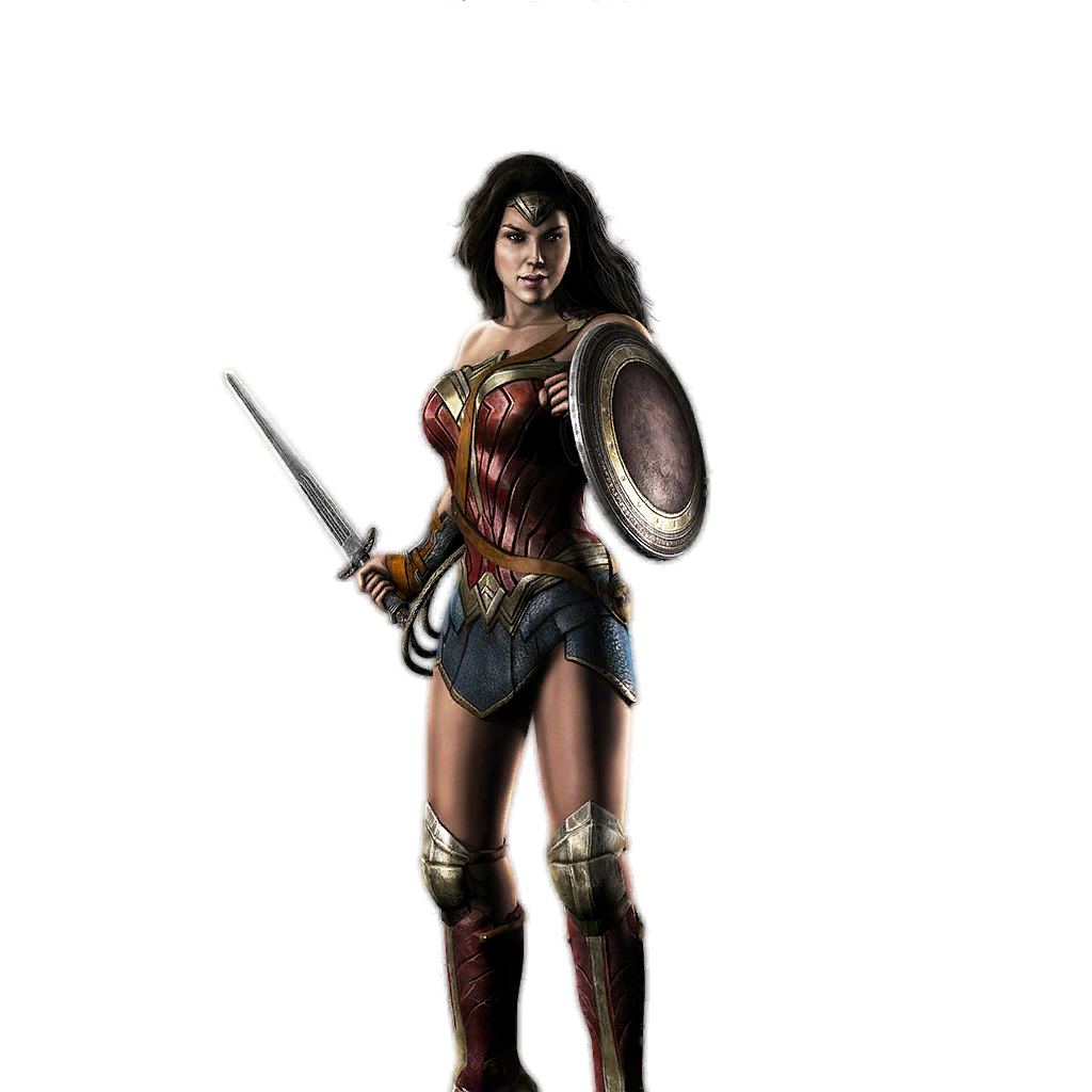 download wonder woman file png image pngimg #16482