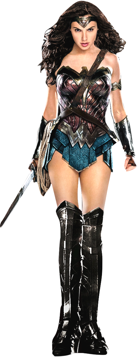 image wonder woman death battle fanon wiki #16490