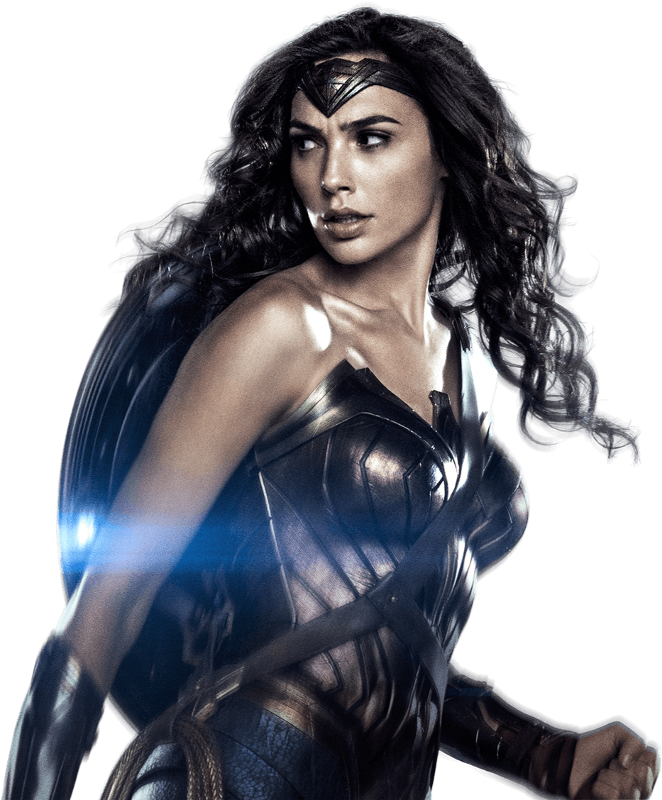 wonder woman png transparent images png only #16434