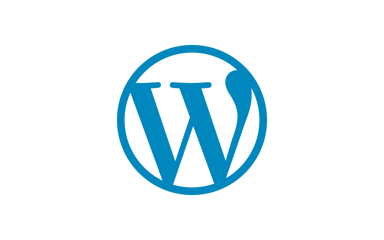 wordpress logo png transparent wordpress logo images pluspng #29028