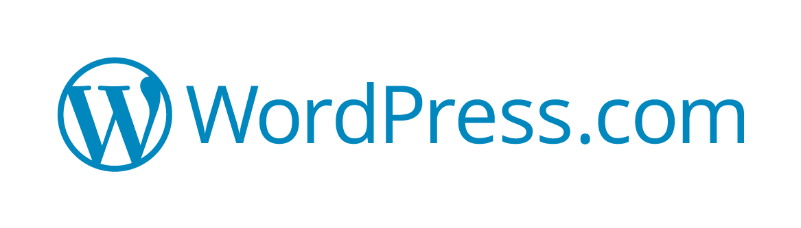 wordpress logo, press automattic #29029