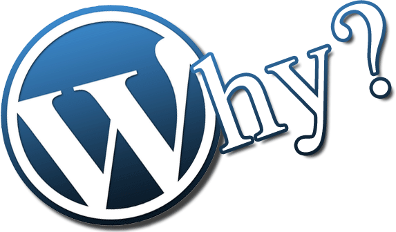 wordpress logo, skypoint studios web design marketing agency billings #29023