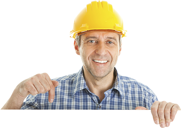 worker home contractor construction theme #34454