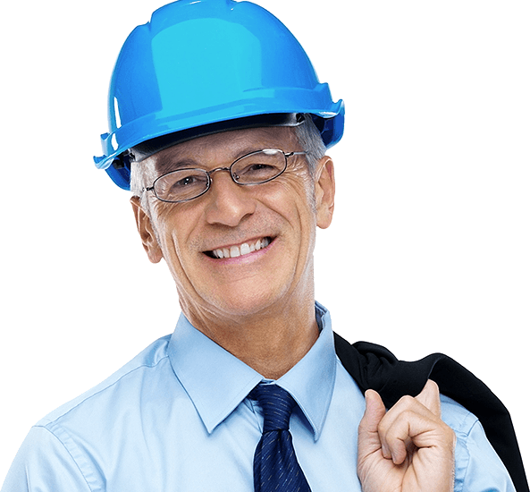 industrail workers and ers transparent png file #34347