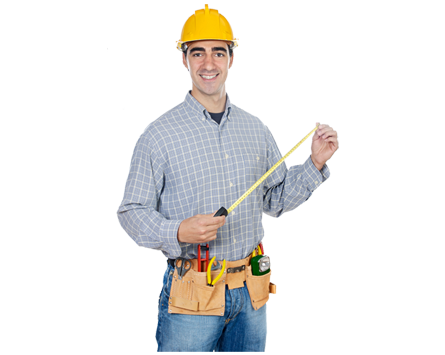 workers construction worker png images construction worker #34340