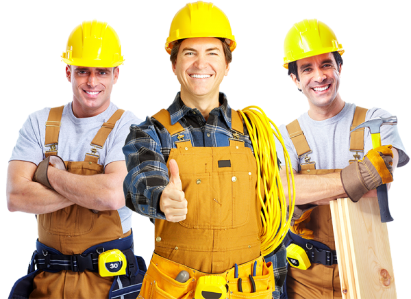 workers how build loyal construction staff steps #34337
