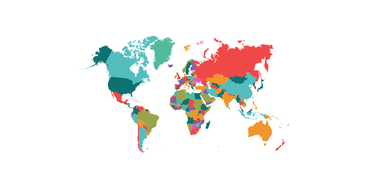 Map PNG, World Map Clipart Free Download   Free Transparent PNG Logos