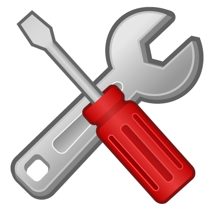 wrench appliance png transparent images #39747