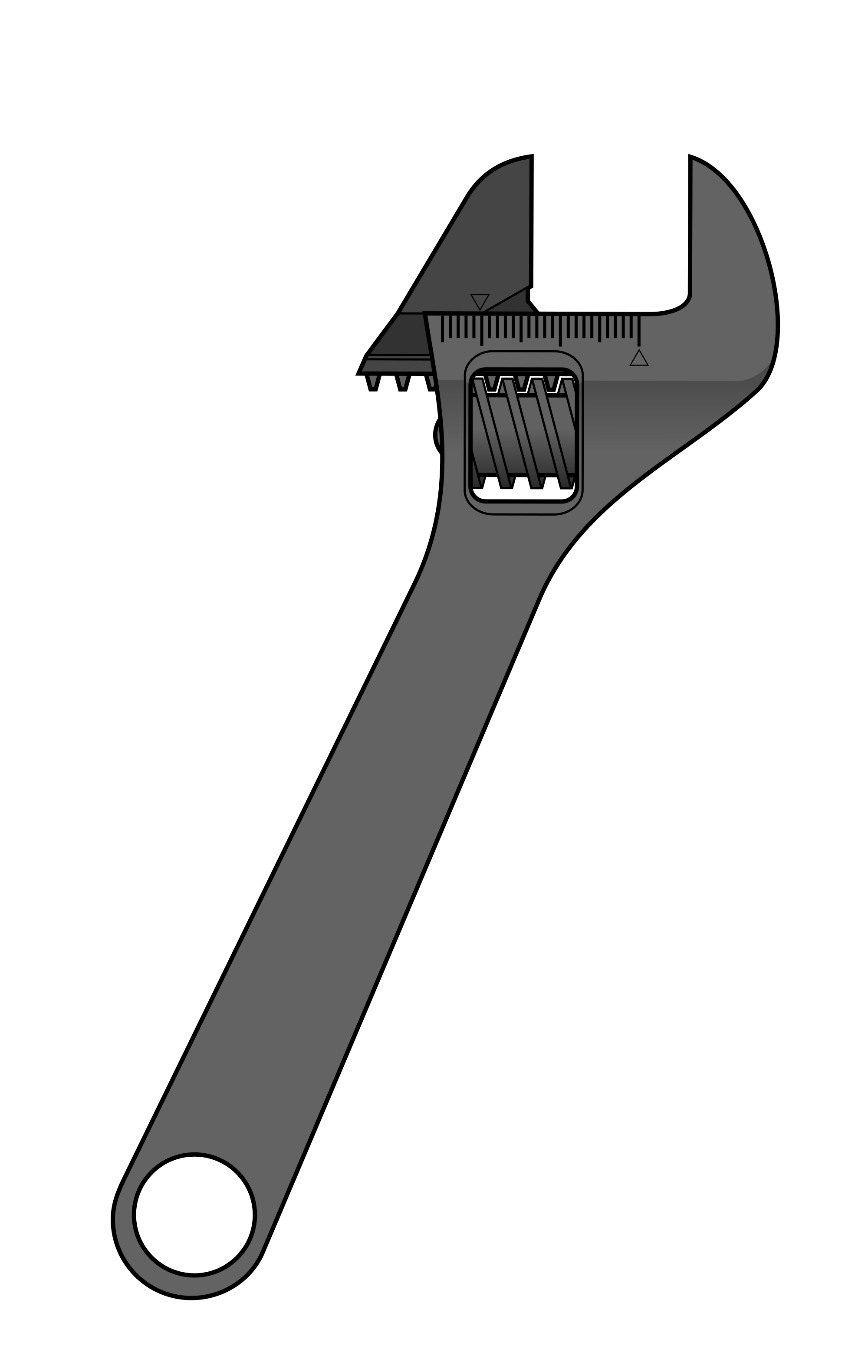 wrench photo hd transparent #39736