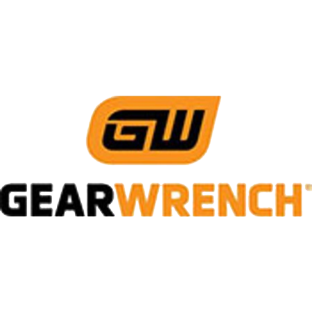 gearwrench logo png #39768