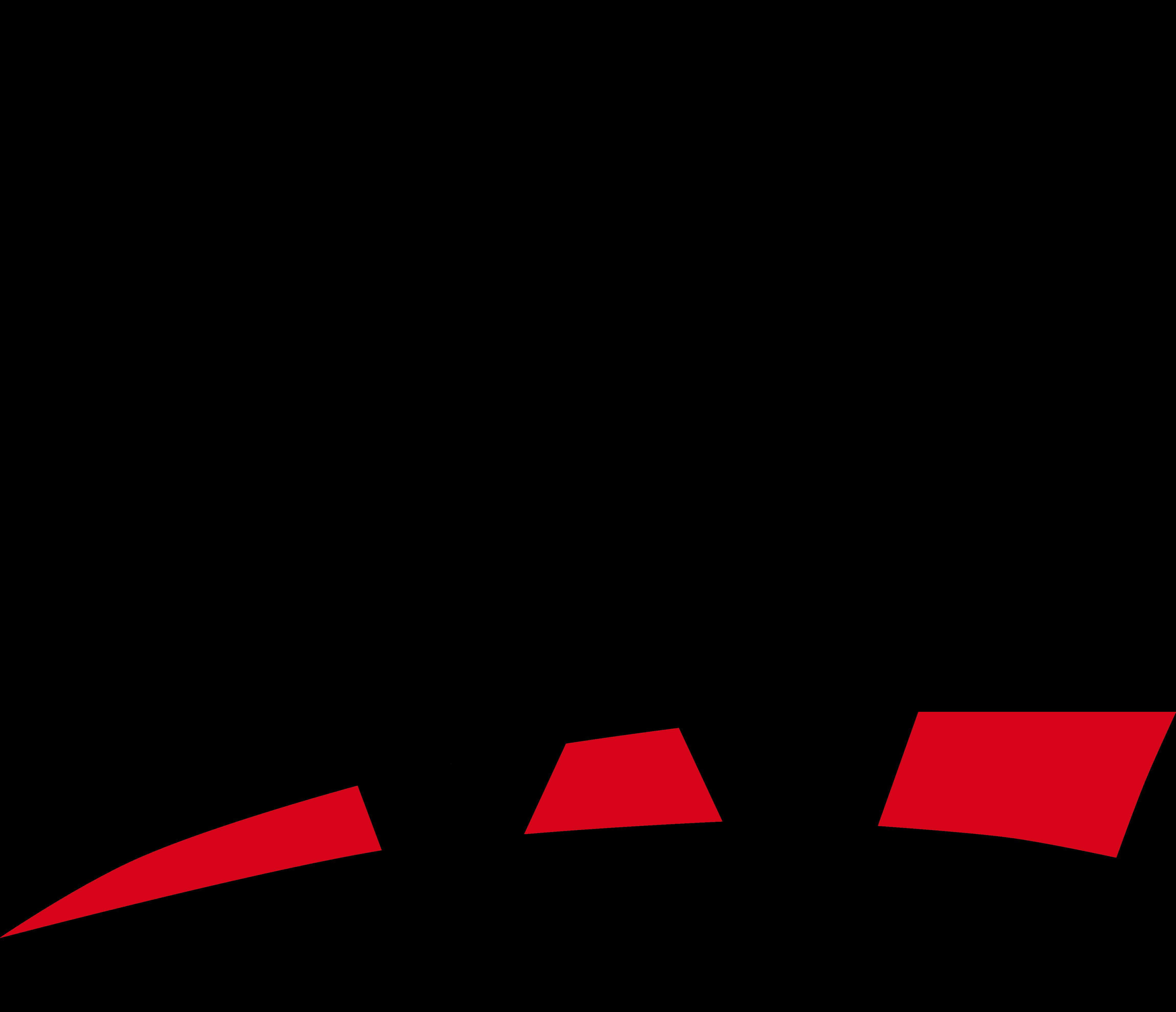 wwe logo black png #2462