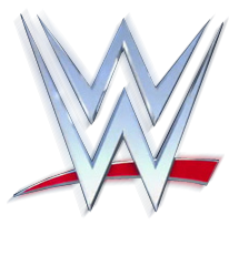 wwe logo clipart png #2463