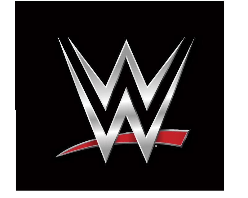 wwe logo emblem png #2465