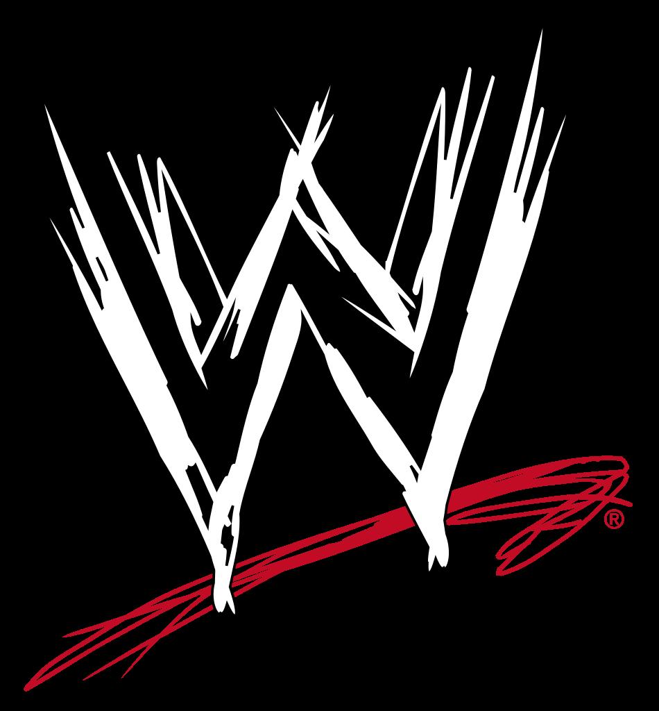 wwe logo image png #2471