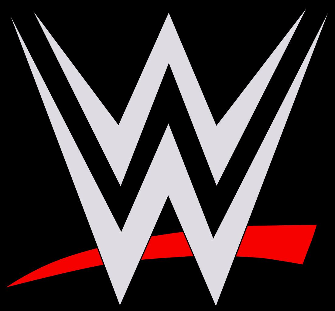 wwe logo original png #2456
