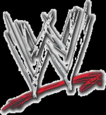 wwe logo png #2466