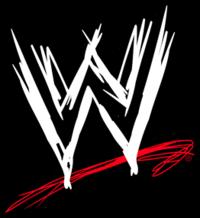 wwe logo vectoral png #2470