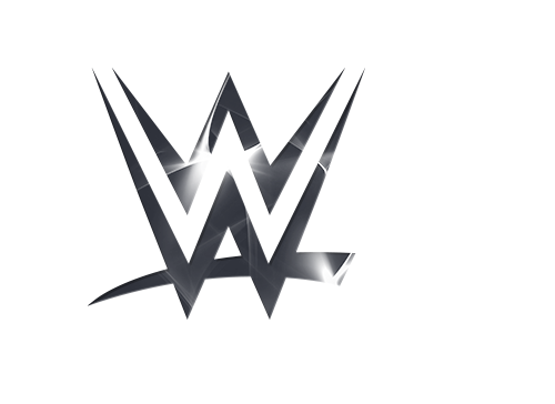wwe network emblem #2476