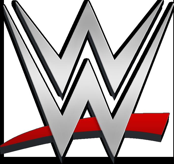 wwe network logo #2455