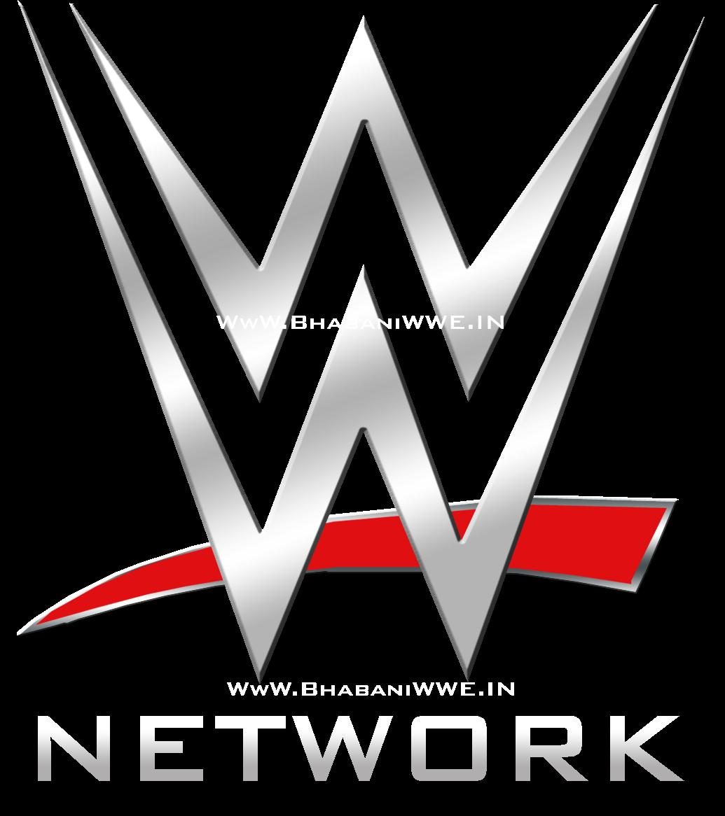 wwe network logo photo hd #2457