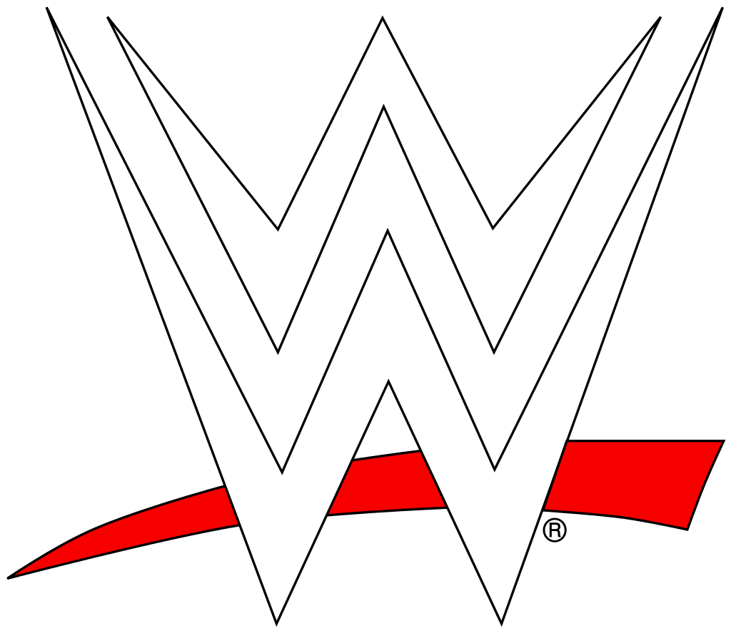 wwe network logo picture png #2458